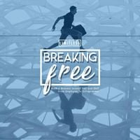 Breaking Free Build A Business and Shift to Entrepreneurship