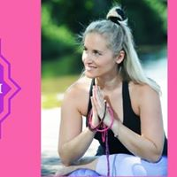 Postanite certificirani uitelj joge