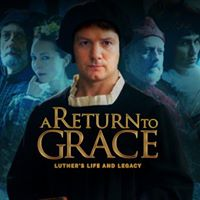 See &quotA Return to Grace&quot in theaters