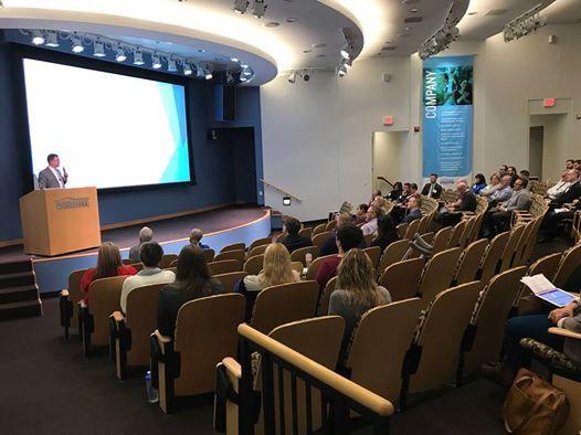 Madison Area Business Equality Summit
