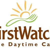 Networking Luncheon at First Watch in Berkshire Commons