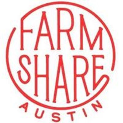 Farmshare Austin