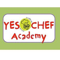 Yes Chef Academy Summer term 12 week course