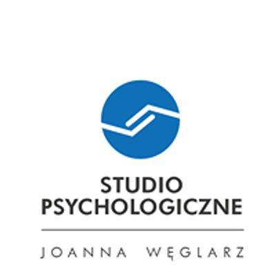 Studio Psychologiczne Joanna Weglarz
