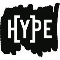 HYPE XP