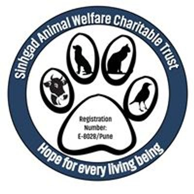 Sinhgad Animal Welfare Charitable Trust
