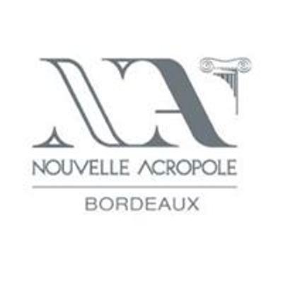 Nouvelle Acropole France