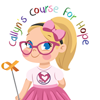 Callyn's Course For Hope