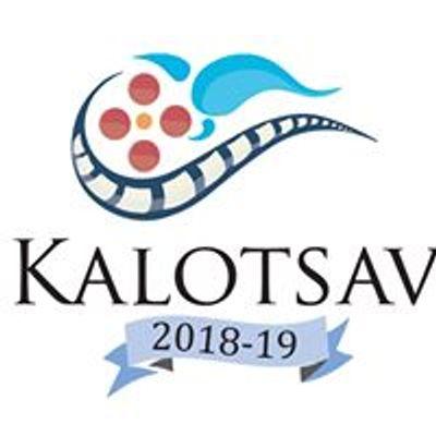 Kalotsav