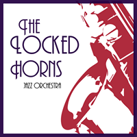 The Locked Horns