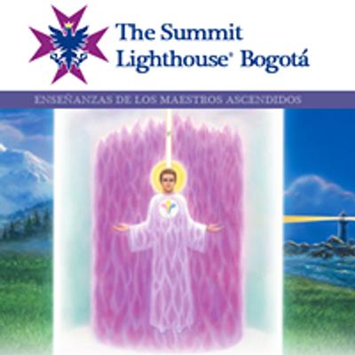 The Summit Lighthouse Bogotá