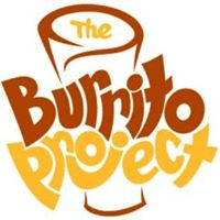The Burrito Project 3rd Thursday South Pasadena -Lincoln Heights