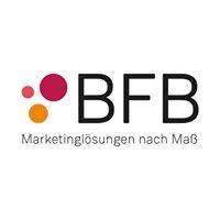 BFB BestMedia4Berlin