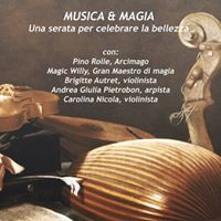 Musica e Magia