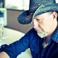 Michael Ray Pfeifer CD Release FARGO Edition