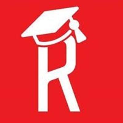 Real Estate Course Institute