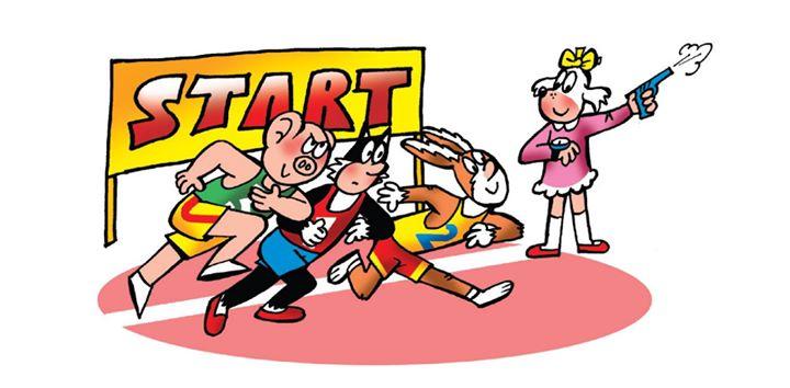 Image result for sazka olympijský víceboj