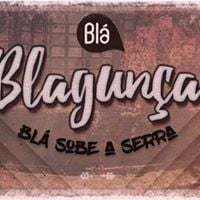 Blguna - Bl Sobe A Serra (Corpus Christi)