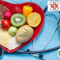 Visita Nutrizionale e rilascio Piano Alimentare Personalizzato