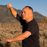 Qigong for Health &amp Wellbeing