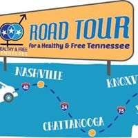 Co-Directors Meet and Greet Road Tour- Chattanooga