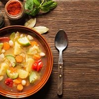 Winter Warmer Soups &amp Stews Cooking Class
