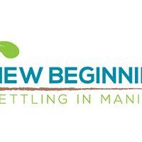 New Beginnings Settling in Manitoba