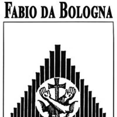 Associazione Musicale Fabio da Bologna