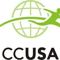 CCUSA prvi info sastanak Rijeka