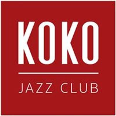 Koko Jazz Club