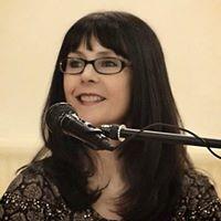 Author Event- Essie Fox