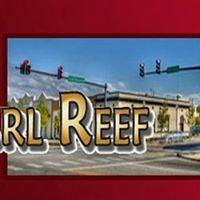 Jaded at Karl Reef