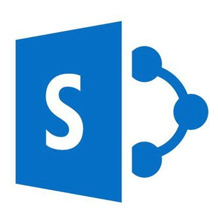 SharePoint 2013 Power End User 4-Day Course Hobart
