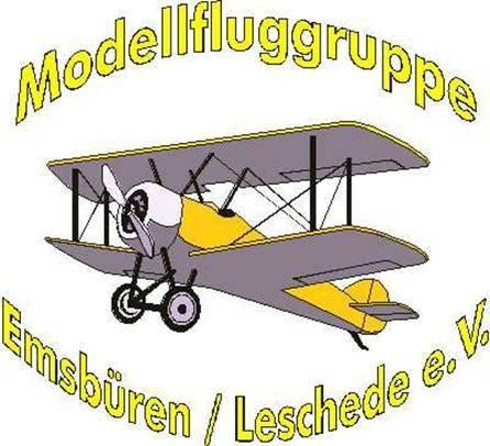4.F- Schlepp Treffen MFG Emsbren- Leschede