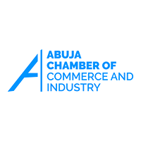 Abuja Chamber Of Commerce And Industry- ACCI