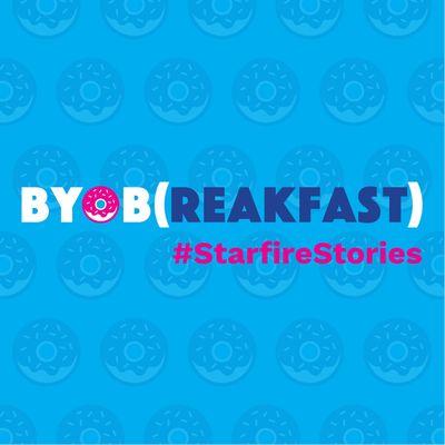 BYOB(reakfast)