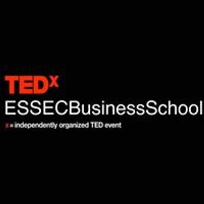 TEDxESSECBusinessSchool