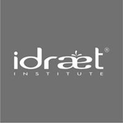 Idraet institute