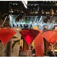 Happy Hour Night Out Networking  Meet Up Event at Granite City