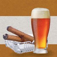 Oktoberfest Cigar Dinner