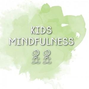 Kids Mindfulness Program (ages 8-12) with Rachel Dooley