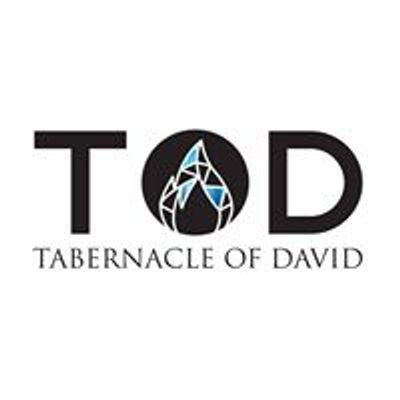 Tabernacle of David SG