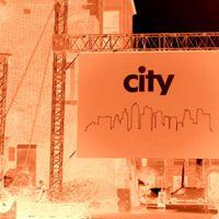 Gendering the Urban Imaginary Fantasy Affect Transgression