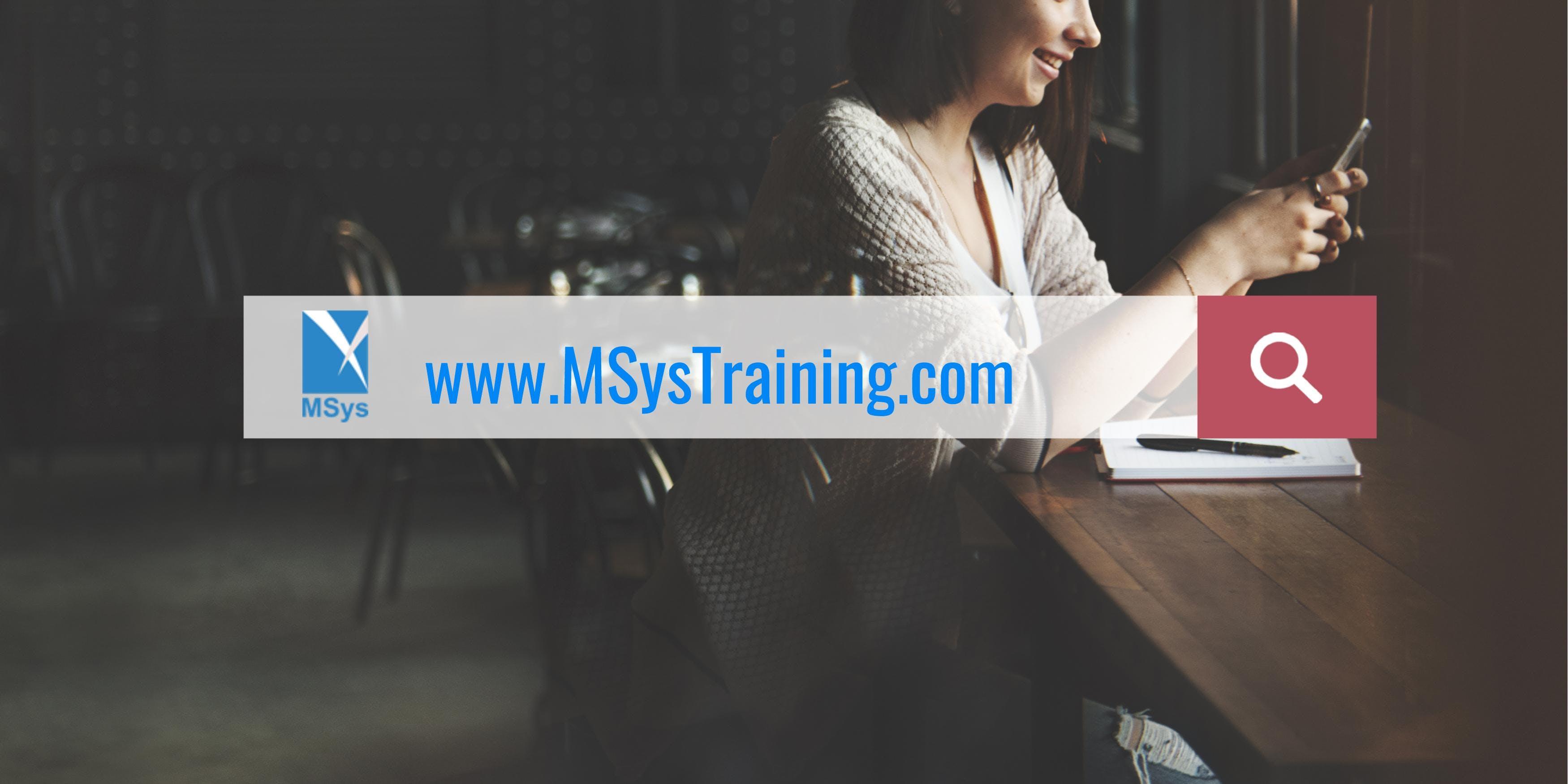 Lean Six Sigma Green Belt 4 Days Classroom Training In Miami At