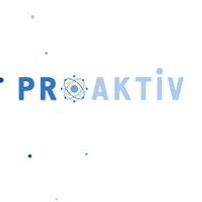 PRoaktiv PR Agency