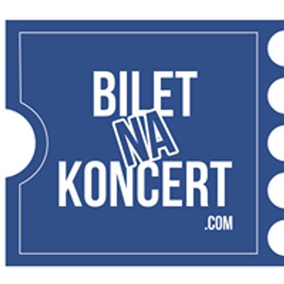 Bilet na Koncert