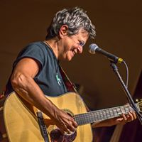 Tret Fure to perform at The Oak Park Library in Oak Park IL