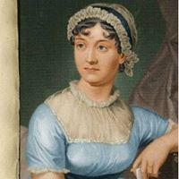 The Spirituality of Jane Austen - Author Event