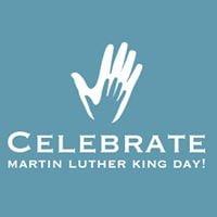 MLK Day at Belden Stratford