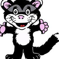 NUS Toddycats